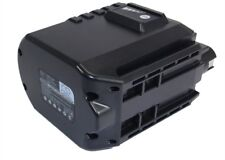 24 Volt BAT019 Battery Replacement for Bosch / Ramset 14V GBH24VFR Power Tool(s)