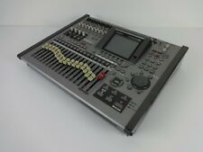 Roland VS-2000 CD Digital Music Studio Worksation 20 Track Hard Disk Recorder