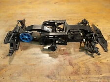 MI- Chassis (Incomplete / Very Good Condition) - Kyosho Pure Ten Mantis EP 2WD