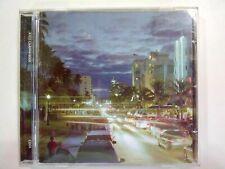 CD KISS CLUBLIFE 2001 CD 1