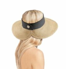 Visera Shelly Women/´s by Billabong gorra de solvisera para el sol gorra de sol
