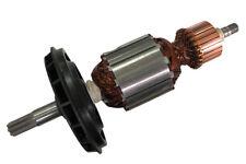 Ancoraggio rotore motore pezzi di ricambio per Bosch gbh5-40de gbh5-40dce gsh5e gsh5ce (16140