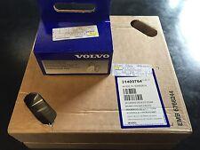 GENUINE VOLVO FRONT BRAKES BRAKE DISCS & PADS S60 V70 T T5 - 316MM