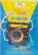Honda XR250R XR 250 R 1986 - 1995 Top End Gasket Kit