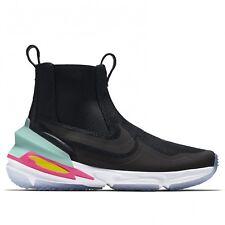 quality design 90da9 2da28 Nike Air Zoom Legend RT Riccardo Tisci Givenchy QS Lab Boot 908458-002  Men s 9