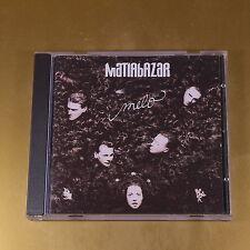 MATIA BAZAR - MELO' - 1997 VIRGIN - OTTIMO CD [AI-163]