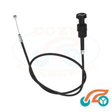 Choke Cable For Honda XL125S XL185S XR250 XR250L XL250 XL250R XL250S XR250L