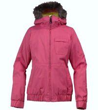BURTON Women's MARIA Snow Jacket - COSMO - Size Small - NWT