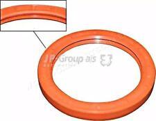 Crankshaft Shaft Seal JP GROUP Fits VW SEAT 1600 15001600 181 Beetle T2 54-03