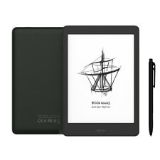 "Onyx Boox Nova 2 eBook 7.8"" HD Eink 32GB ROM Android Tablet"