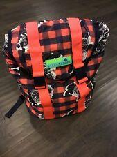 Adidas Originals Stellasport Stella Backpack Bag Sack School Gym New AX7595