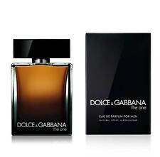 Dolce & Gabbana The One Perfume for Men 100ml EDP Spray