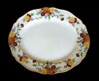 Beautiful Royal Doulton Marigold Platter