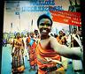 FOLKLORE INTERNATIONAL Miriam Makeba .../ DDR LP 1973 ETERNA 885057 Unbespielt