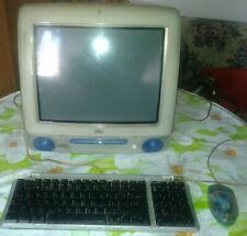 APPLE G3 M5221 VINTAGE 1999