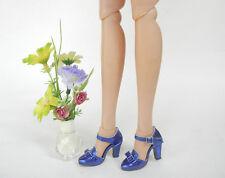 """Shoes for Tonner/16""""Antoinette, Ellowyne Wilde /16""""Deja Vu doll(ADES-16)"""