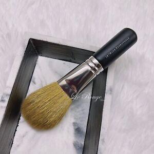 bareMinerals Bare Escentuals Flawless Face powder foundation brush New