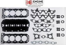 Rover 25 45 75 MG 1.4 1.6 1.8 Mejorado Set Juntas de Culata k Serie 16v