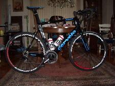 """Cervelo S2 Aero Road / Race Bike, Size 61cm  """"NEW"""""""