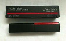 Shiseido ColorGel LipBalm, 0.05-oz - New in Box