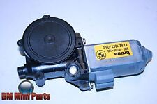 BMW E36 ELECTRIC WINDOW MOTOR 67621387436