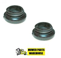 8789 4 Pack Dipstick Oil Seals Fits Briggs And Stratton 68838 281370 281370A