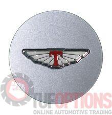 NEW AU Tickford TE50 & TS50 Wheel Centre Cap (Single)