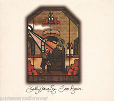 BADLY DRAWN BOY - Born Again (UK 3 Track CD Single)