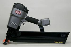 Senco FramePro 602 FRH Framing Nailer - FP602 Brand New