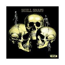 Skull Snaps - Skull Snaps (NEW CD)