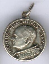 Italy / Vatican 7Item´s/Medalset