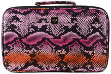 PurseN Amour Travel Case Packing Accessory - Lipstick Boa