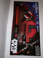 Star Wars Bladebuilder Set New