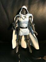 "Marvel Legends 6"" Dr. Doom Epic Hasbro Future Foundation Rare Fantastic Four"