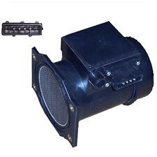 New Mass Air Flow Sensor Meter MAF - Fits Nissan Infiniti  - 22680-30P00