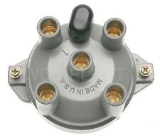 KONDUONE 90 Degree O2 Oxygen Sensor Spacer CEL Eliminator Check Engine Light Fix Mini Catalytic Converter M18 X 1.5