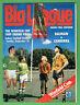 #HH1.   RUGBY BIG LEAGUE  MAGAZINE 24/9 1989,  CANBERRA VS BALMAIN  GRAND FINAL