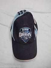 #FF1.  2004  NSW STATE OF ORIGIN   RUGBY LEAGUE  CAP