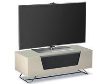 Glass Alphason TV Stands