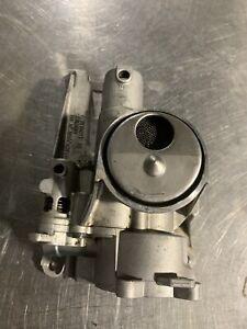 Genuine Engine Oil Pump for PSA Citroen & Peugeot 1.4 1.6 VTi THP EP6 EP6DT