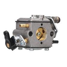 Carburetor for Husqvarna 50 51 55 Chainsaw Walbro WT-170-1 Replaces 503281504