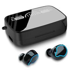 Bluetooth Kopfhörer Samsung Galaxy S21 Plus Ultra Ohrhörer In-Ear Headset TWS