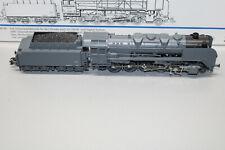 Märklin 34881 Delta Digital Locomotora Serie 44 039 Dr Gris Escala H0 Emb.orig