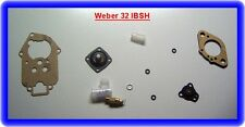 Weber 32 IBSH,Verg.Rep.Kit,Peugeot 205,309,Talbot Samba