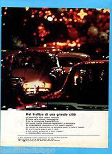 QUATTROR967-PUBBLICITA/'//ADVERTISING-1967 PININFARINA versione A