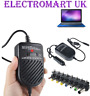 12V CAR REGULATED POWER SUPPLY ADAPTOR OUTPUT 15 16 18 19 20 22 24 VOLT 3.3 AMP