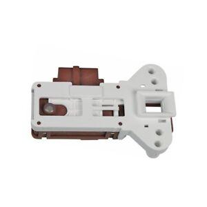 Gorenje washing Machine Door inter Lock PS-05 DA077050