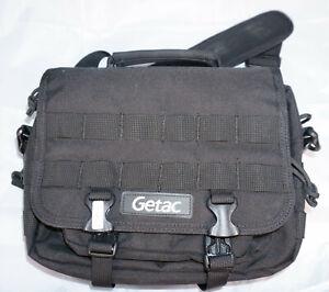 Getac Tragetasche für T800 getz710bag