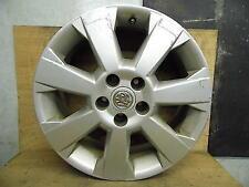 "2003 Vauxhall Vectra 17"" Inch 5 Stud Alloy Wheel (Ref #1)"