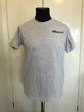 Blaser F3 Shotguns Logo T-shirt